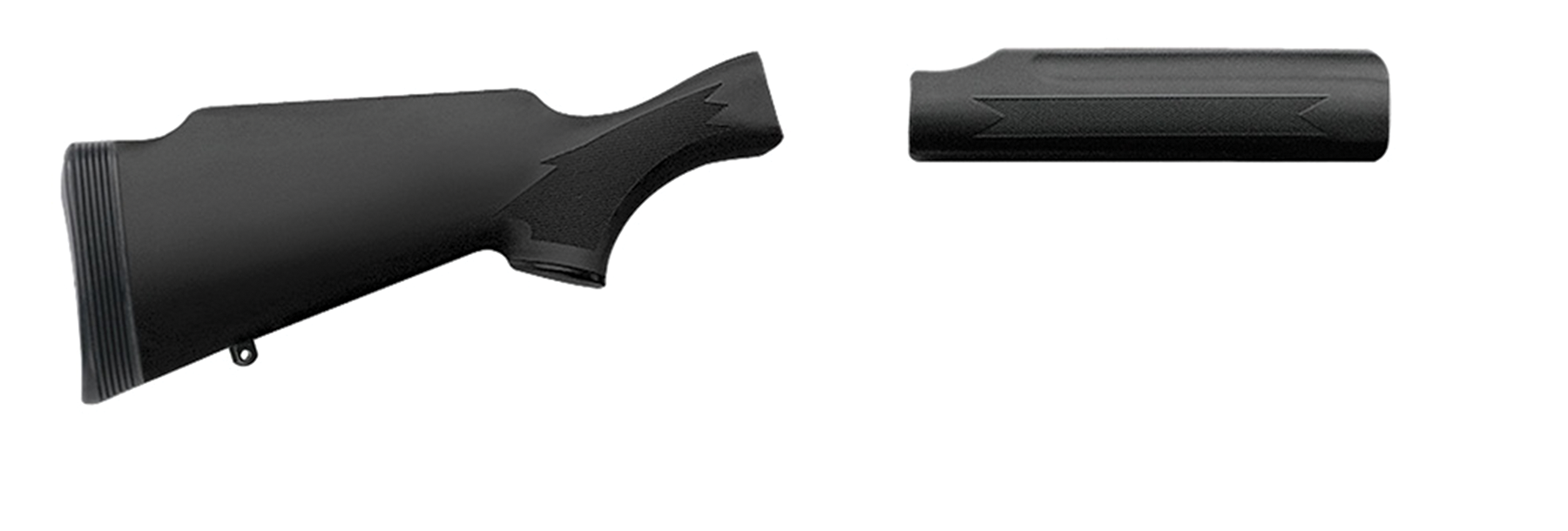 Stocks And Forends Remington870partsdiagram The Butt Plate Rests Against Shooters Remington 19487 870 12ga Stock Forend Monte Carlo Fiberglass Reinforced Syn Black