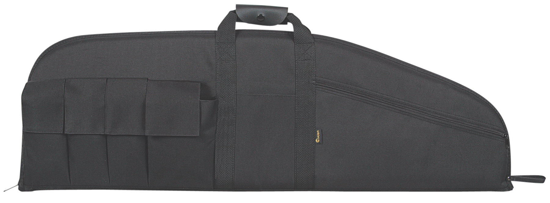 Allen 1063 Assault Rifle Case 32