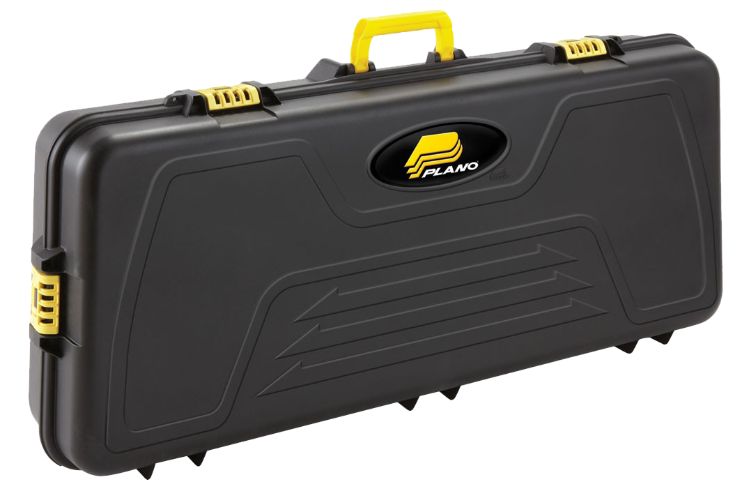 Plano 114400 Parallel Limb Bow Case 43