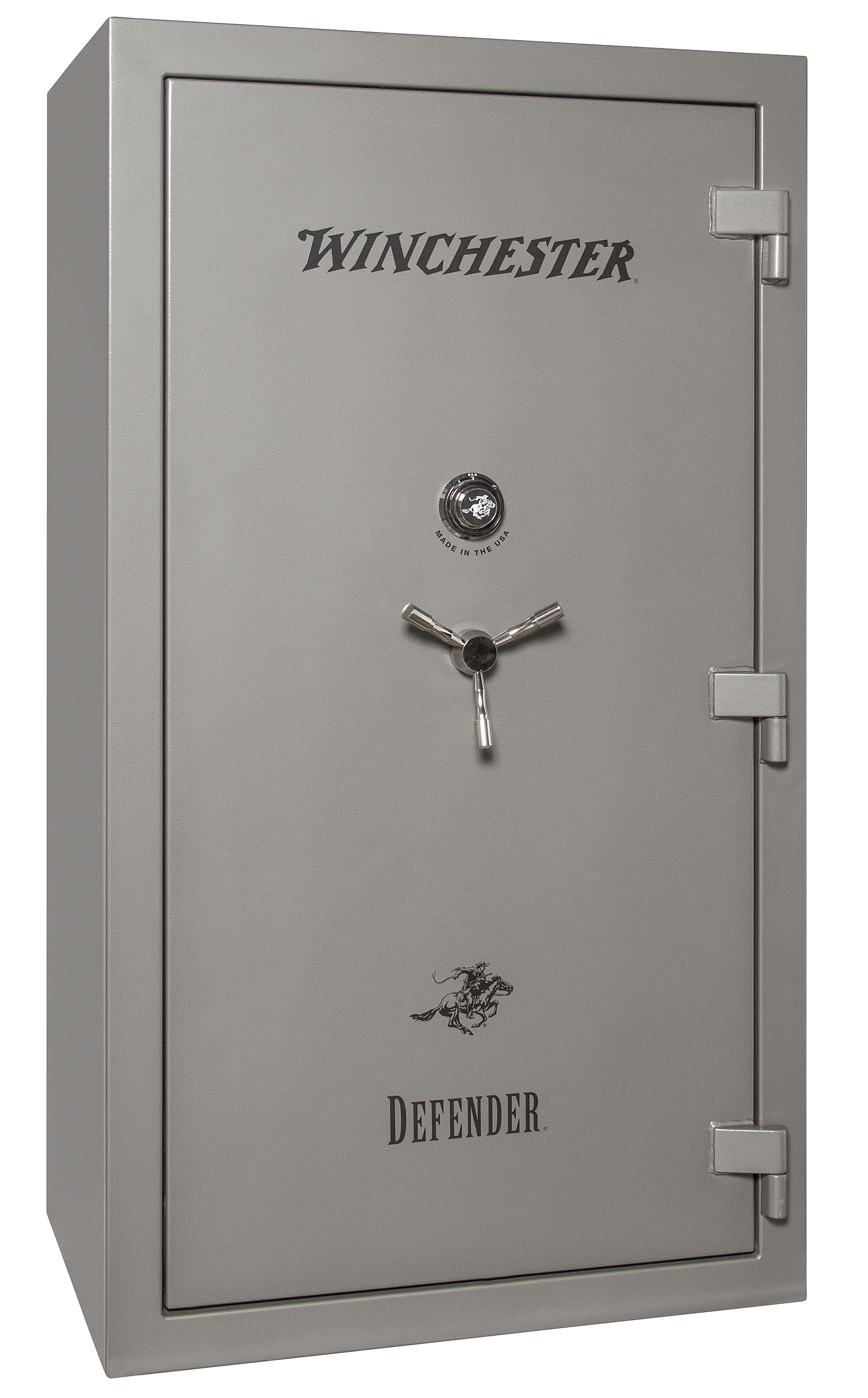 Winchester Safes Drop Shp