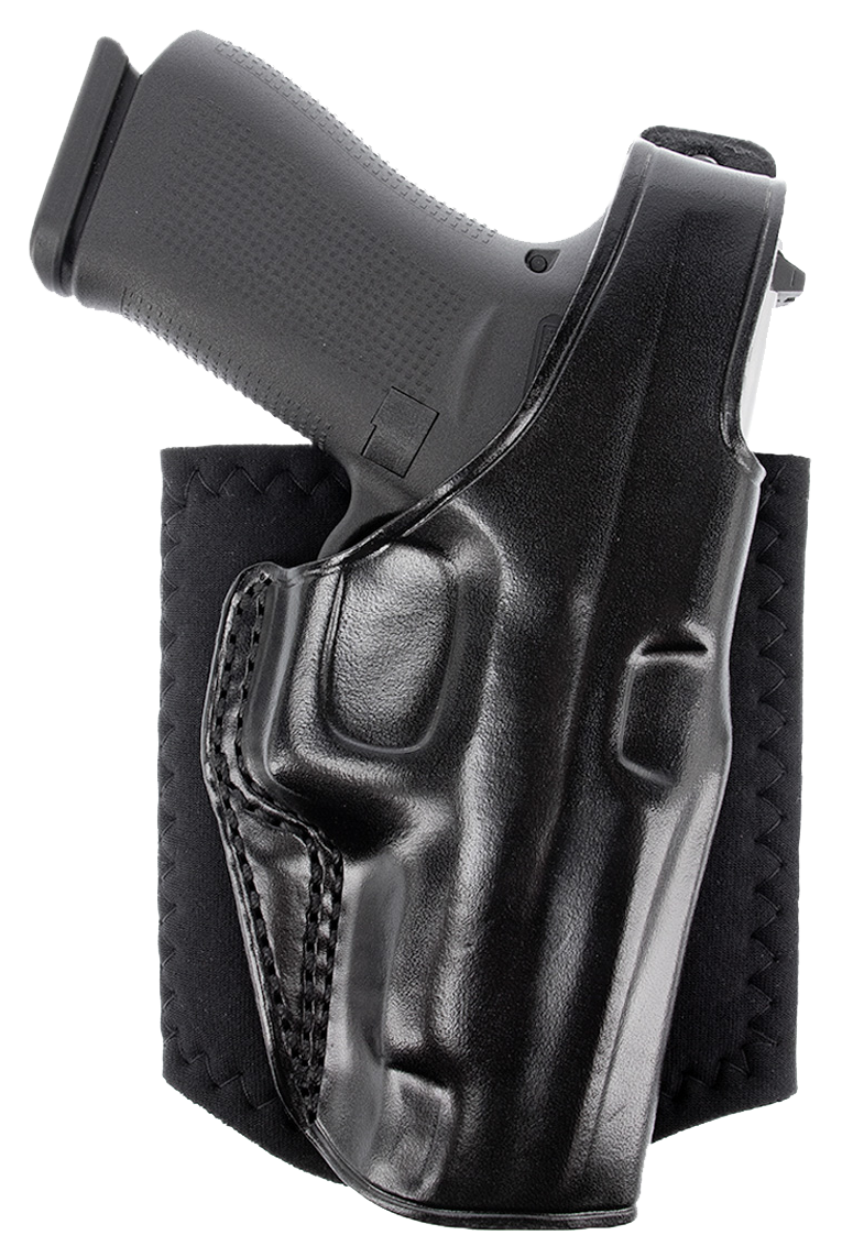 Galco AG800 Ankle Glove Ankle Holster 3.3