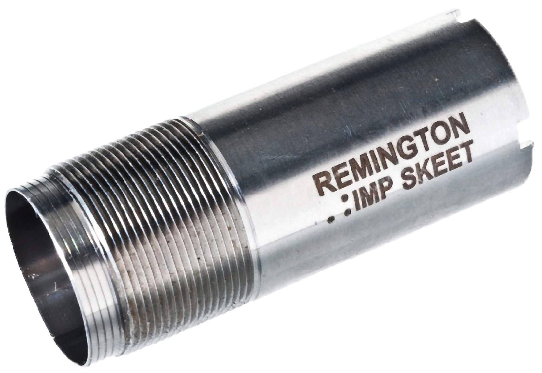 Remington 19608 Rem Choke Tube 12 GA Improved Skeet Stainless