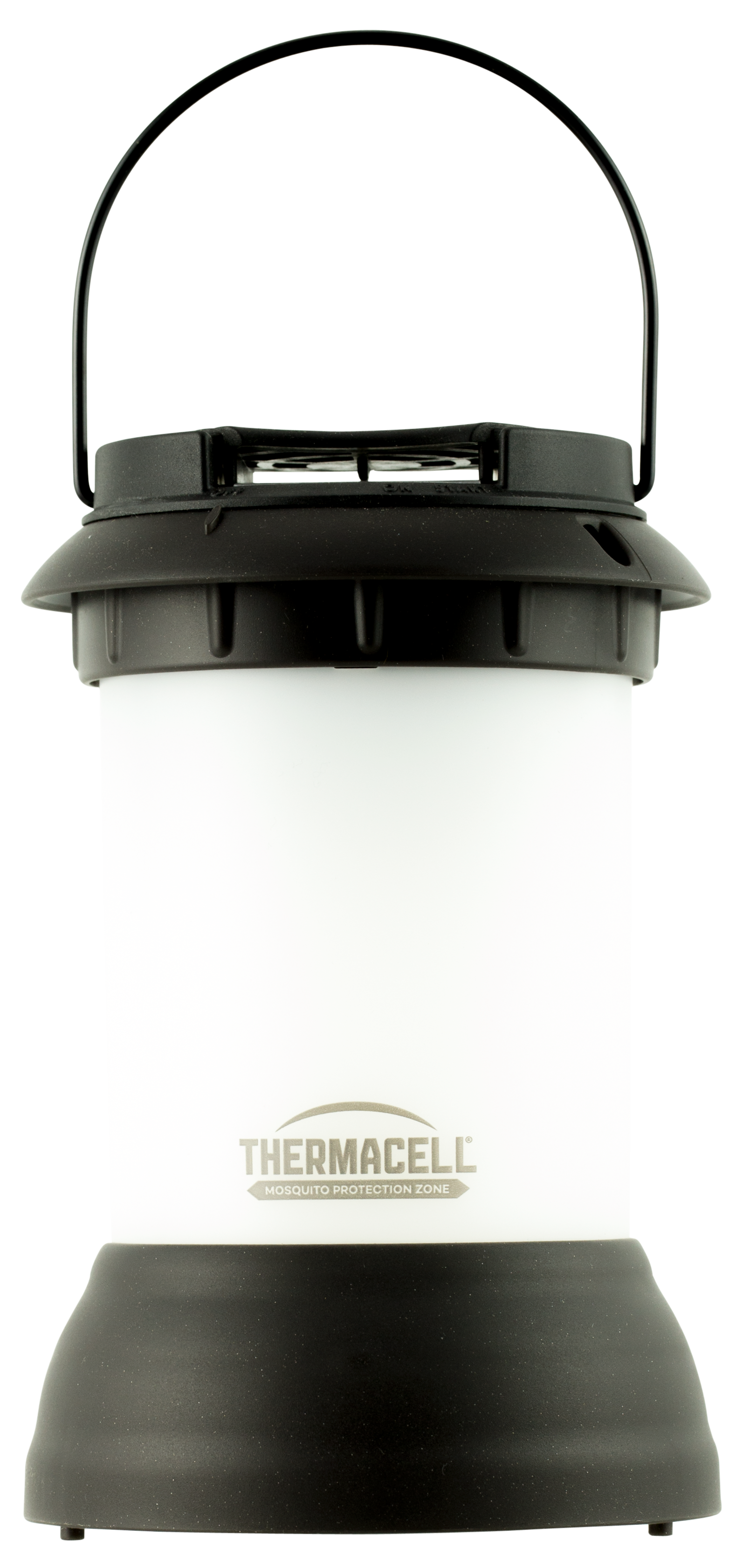 Thermacell MR9SB Bristol Lantern Lantern Mosquito, Black Fly, No-See-Ums