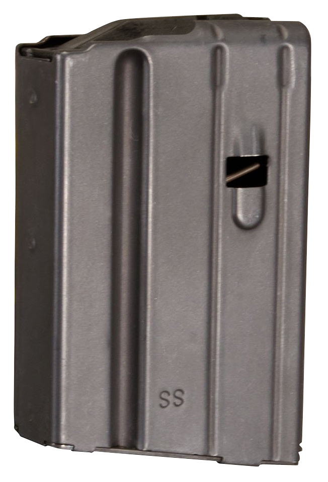 Windham Weaponry 8448670  7.62X39mm 10 rd
