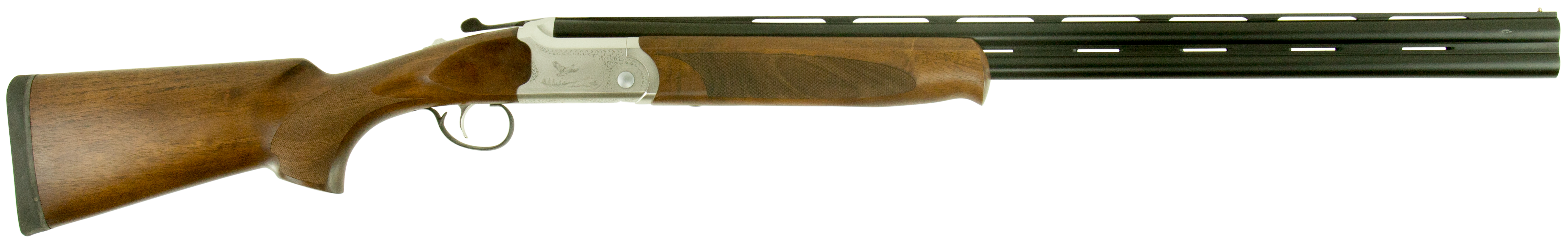 ATI GKOF20SVY Cavalry Youth Over/Under 20 Gauge 26