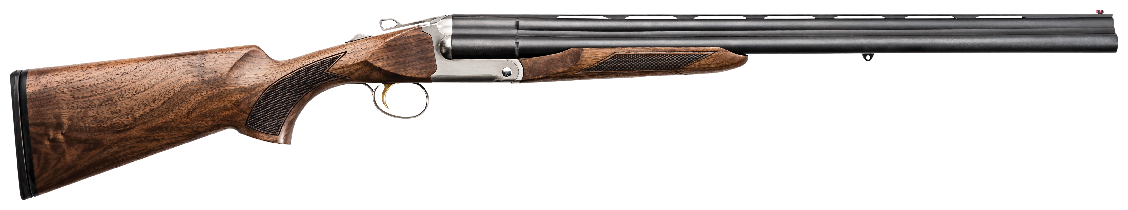 Charles Daly Chiappa 930078 Triple Crown Break Open 12 Gauge 28