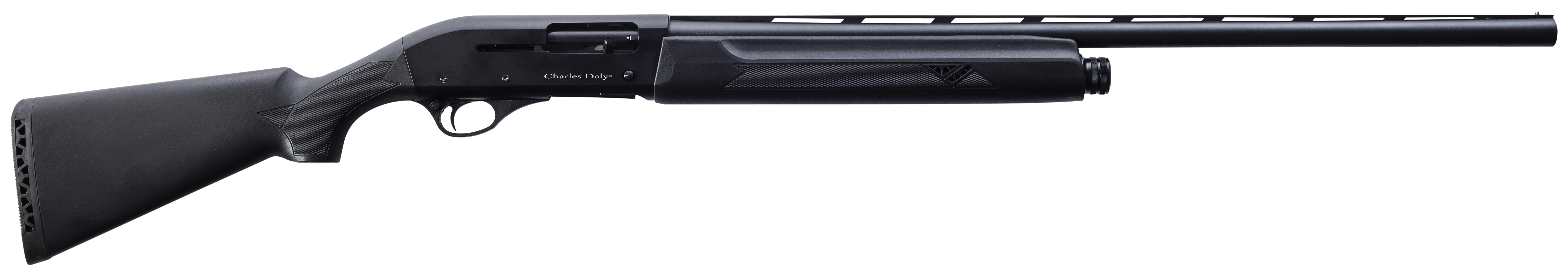 Charles Daly Chiappa 930095 600 Semi-Automatic 20 Gauge 26