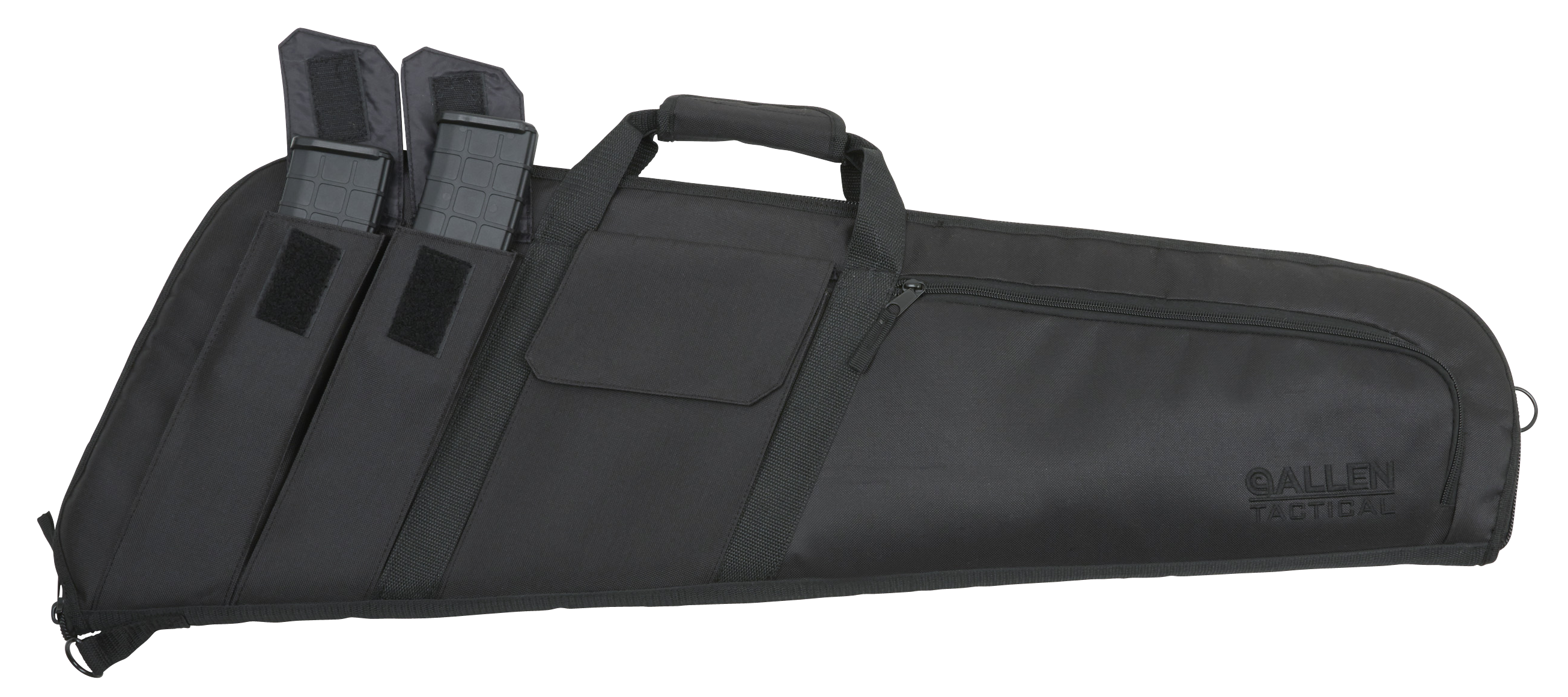 Allen 10902 Wedge Tactical Case Gun Endura 38
