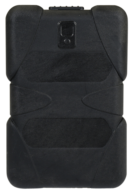 EAA 999790 ABDO Portable Concealed Carry Safe 6.25
