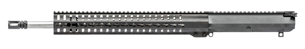 CMMG 38BCC38 Upper Group 308 Winchester/7.62 NATO 18