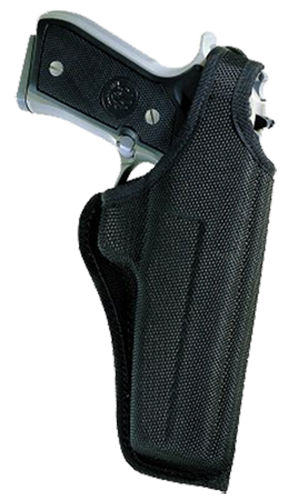 Bianchi 17723 Sporting Thumbsnap Holster 7001 Fits Belts up to 1.75