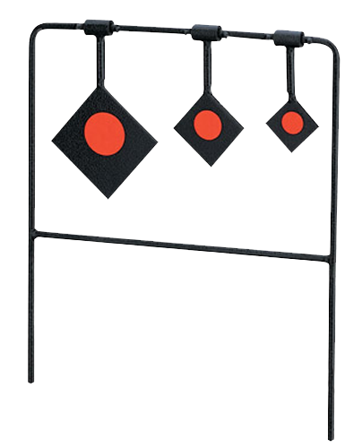 Champion Targets 40864 Spinner Metal Targets Small