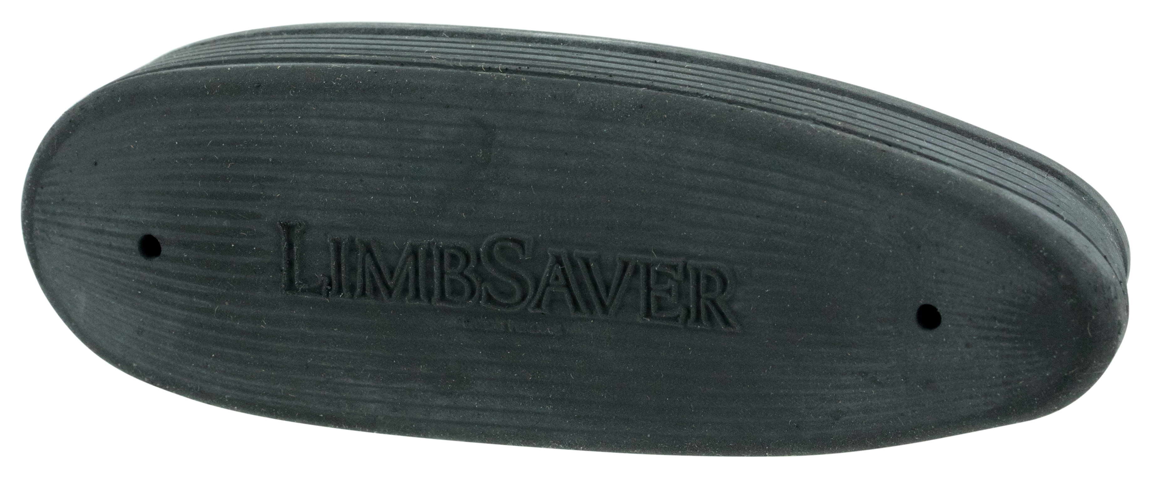 Limbsaver 10002 Classic Precision Fit Recoil Pad Browning A-Bolt Black Rubber