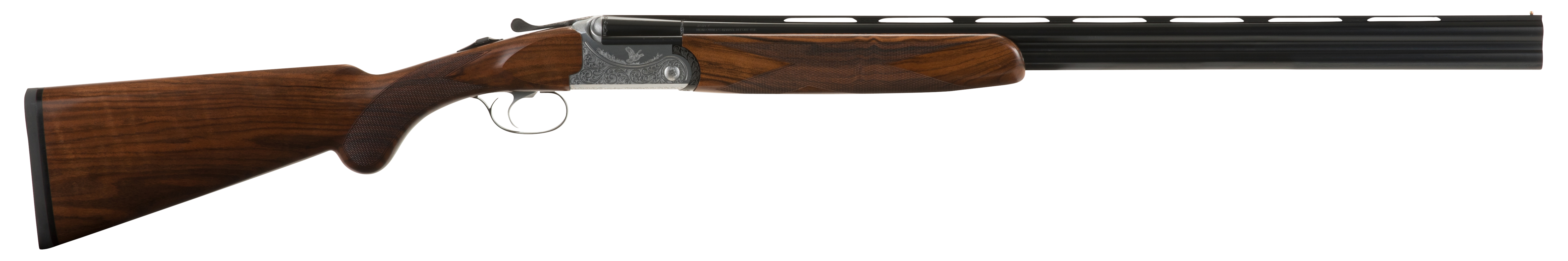 Barrett Sovereign 91626 Rutherford Over/Under 16 Gauge 26