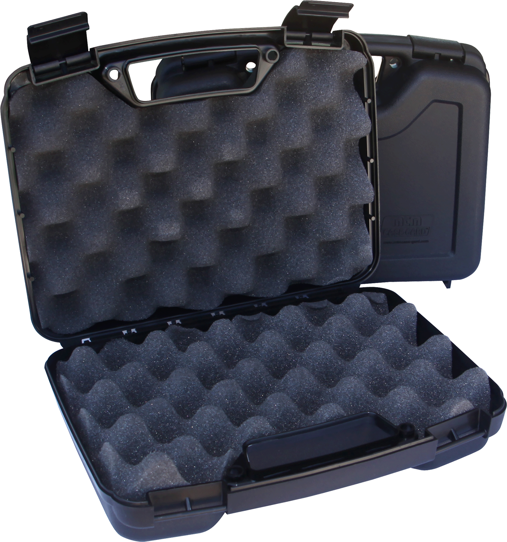MTM 80540 Case-Gard Single Gun Case up to 4