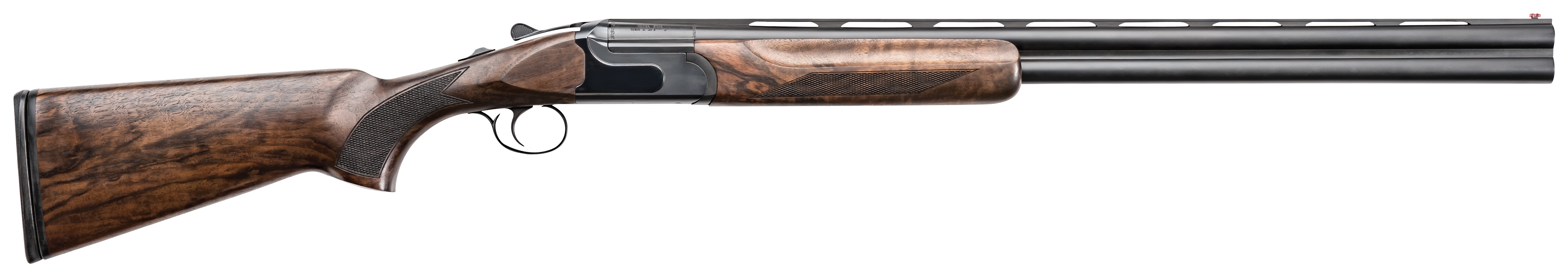 Charles Daly Chiappa 930085 214E Field Over/Under 12 Gauge 28