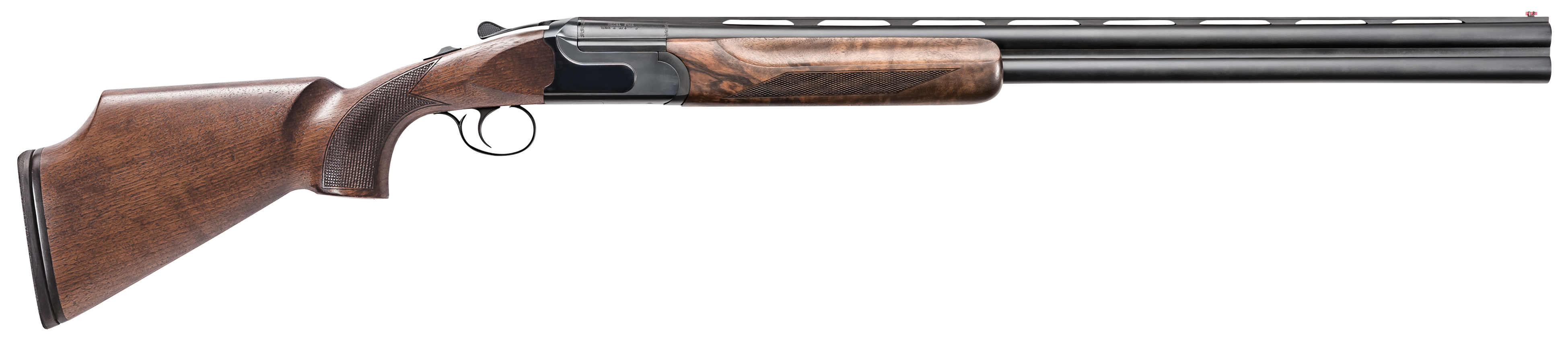 Charles Daly Chiappa 930127 214E Compact Over/Under 20 Gauge 26