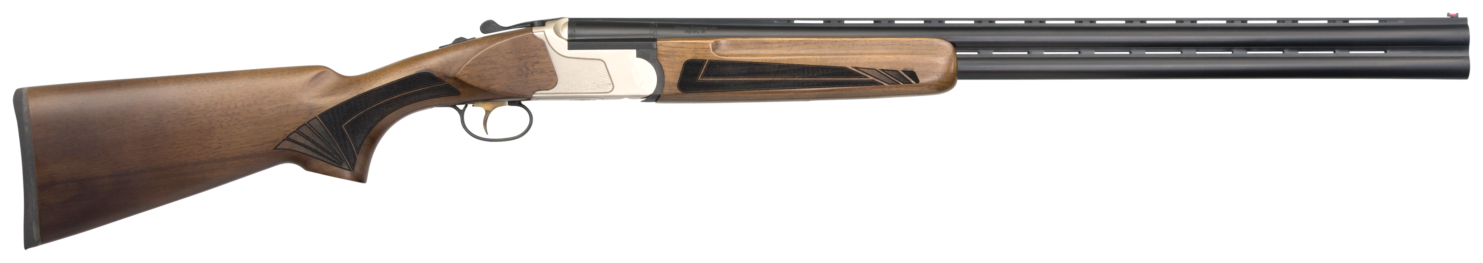 Charles Daly Chiappa 930129 202 Over/Under 12 Gauge 28