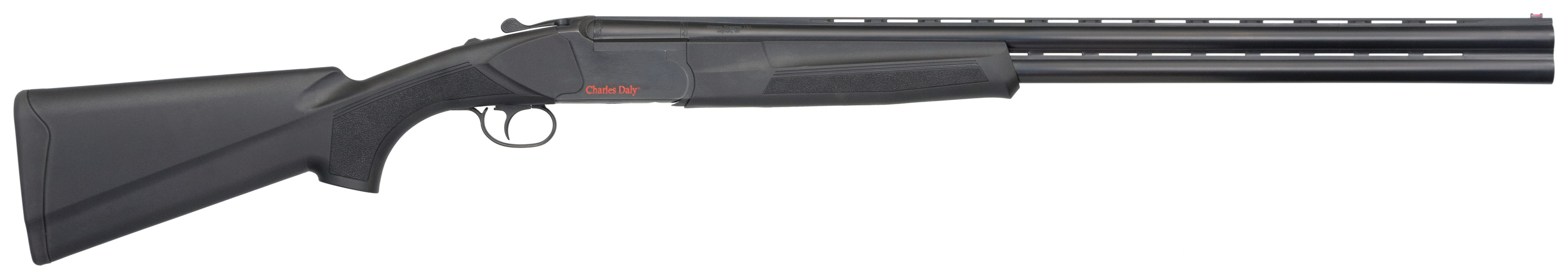 Charles Daly Chiappa 930130 202   Over/Under 12 Gauge 28