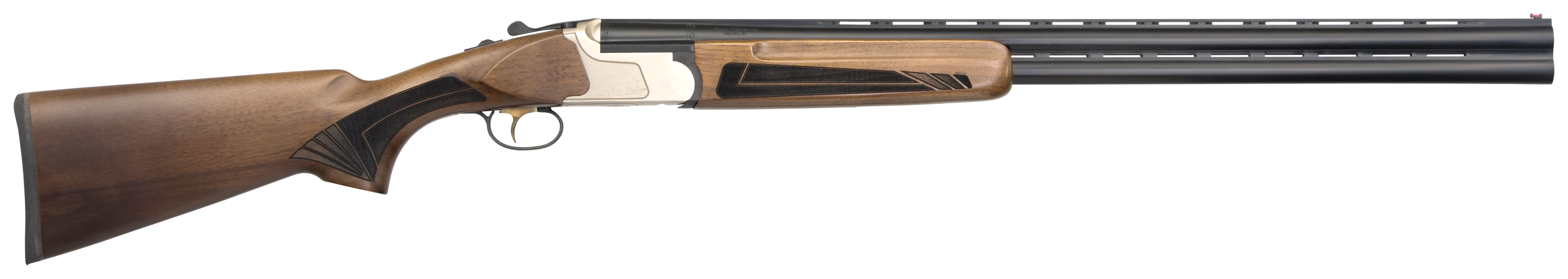 Charles Daly Chiappa 930131 202 Over/Under 20 Gauge 26