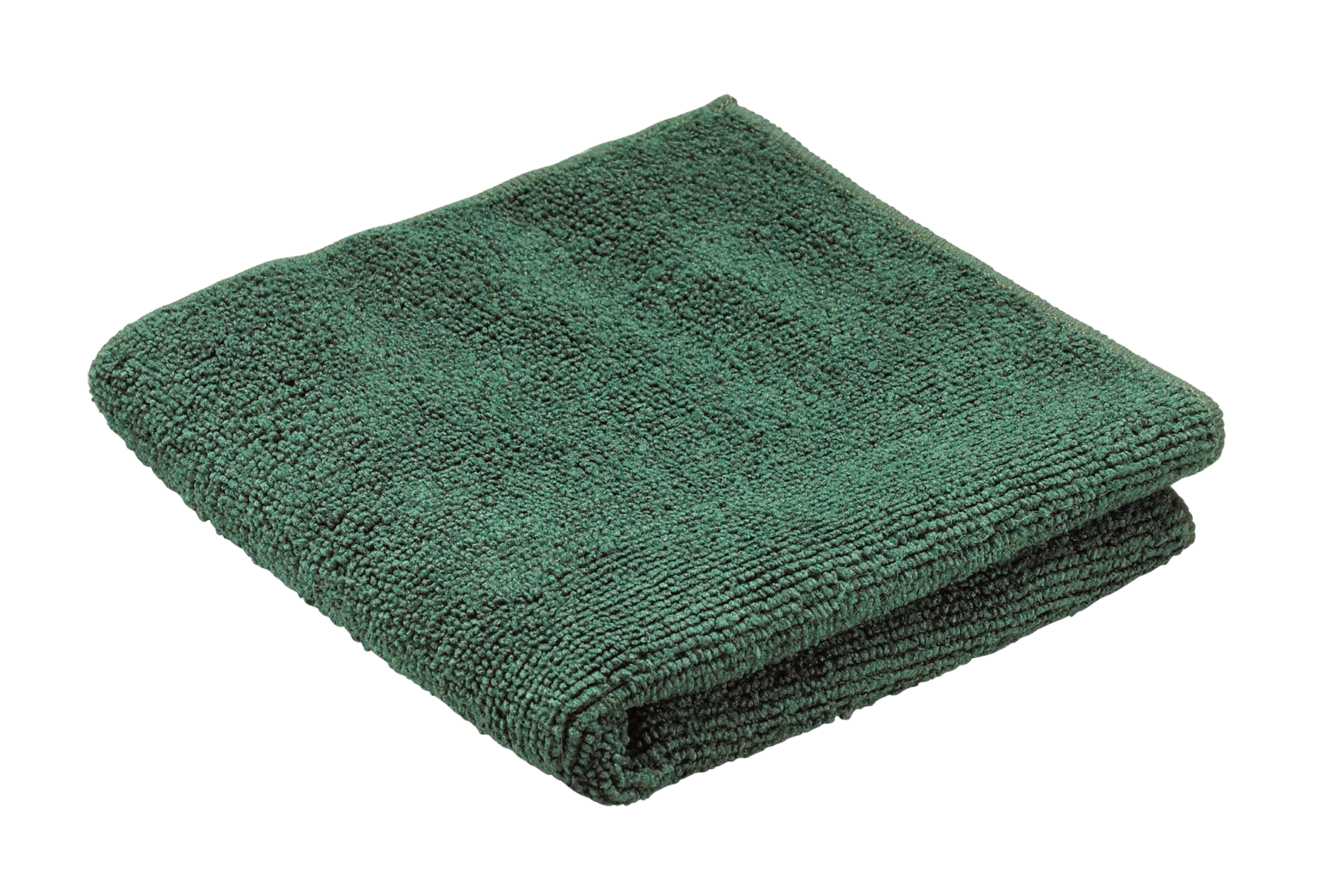 Remington Accessories 19902 MoistureGuard Rem Oil Cloth Cleaning Cloth 10