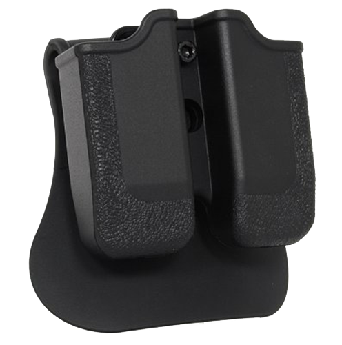 Sig Sauer MAGPDBL22943 8500014 Double P229/250 40S&W Poly Black