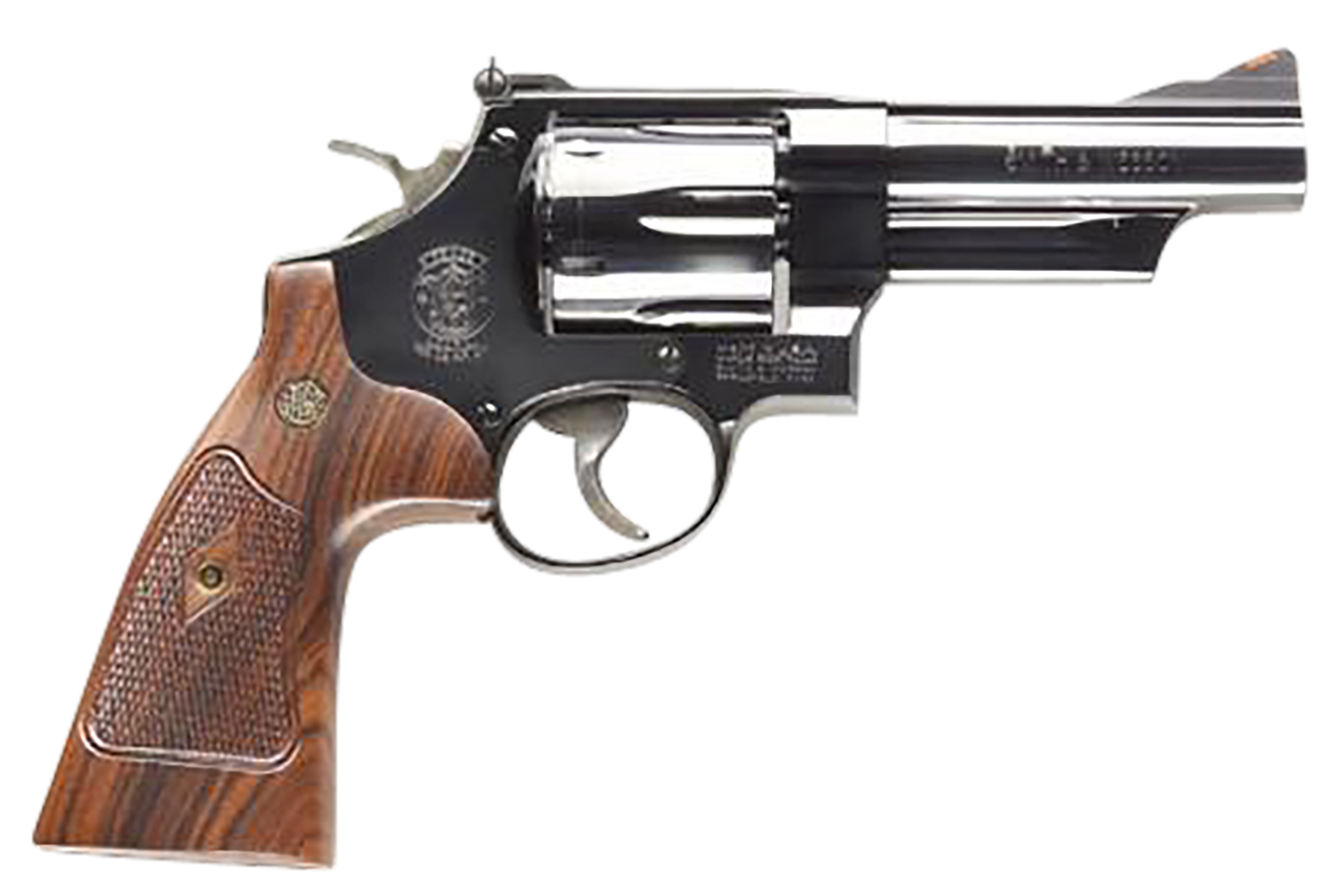 wesson singles The first smith & wesson single shots were built with a six-inch barrel and in 38 caliber afterward they were made in 32 caliber and later in 22 caliber.