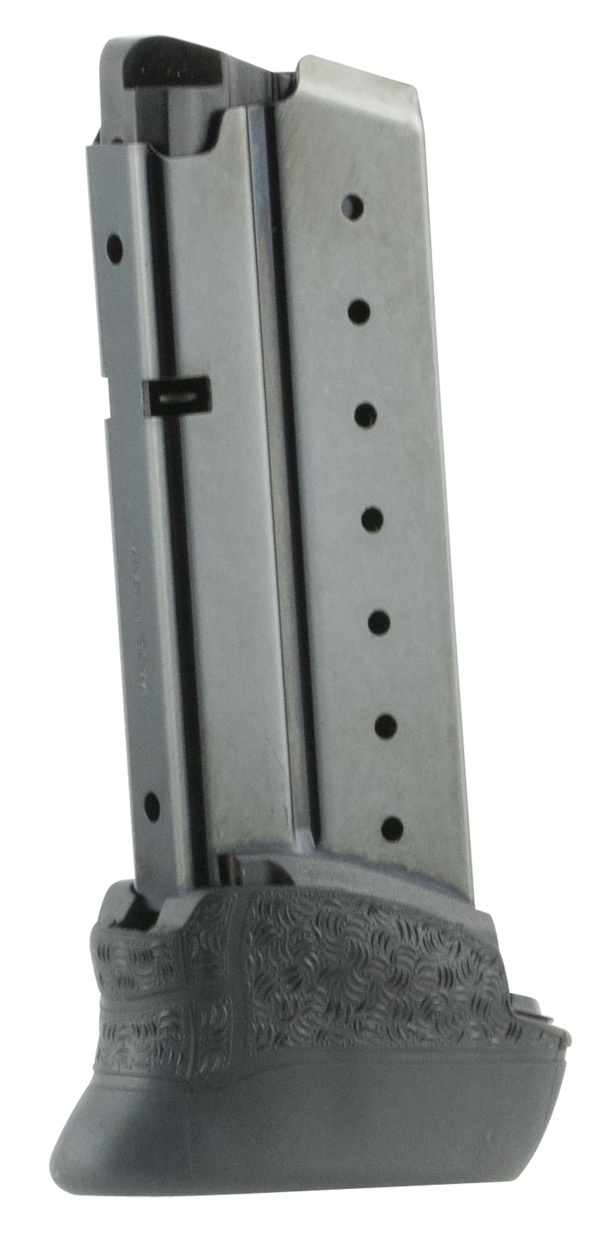 Walther Arms 2807807 PPS 9mm 8 rd Black Finish