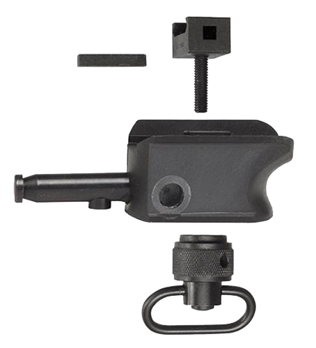 Versa Pod 150-603 Picatinny Rail Adapter