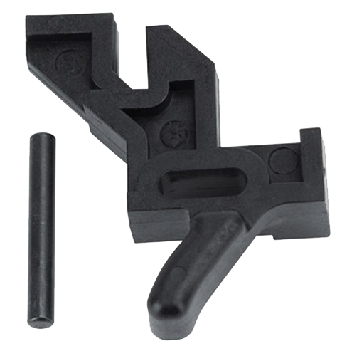 Champion Targets 40418 Ruger 10/22 Extended Magazine Release Steel