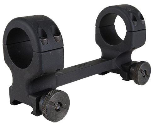 DNZ 111PT 1-Pc Base & Ring Combo For AR-15 Picatinny Style 1