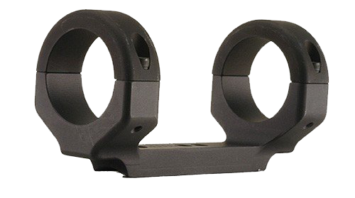 DNZ 10004 1-Pc Base & Ring Combo For T/C Encore & Omega 1