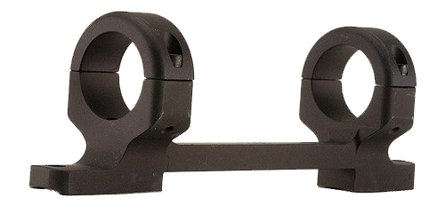 DNZ 12042 1-Pc Base & Ring Combo For Marlin 1895-336 1