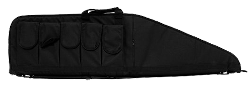 Max Ops CSTAC21 Tactical Rifle Case 42