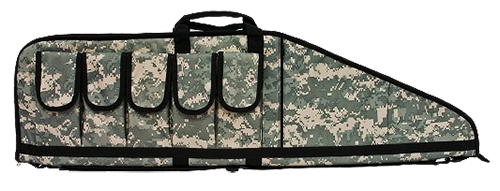 Max Ops CSTAC23 Tactical Rifle Case 42