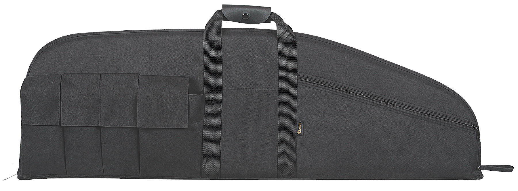 Allen 1064 Assault Rifle Case 37