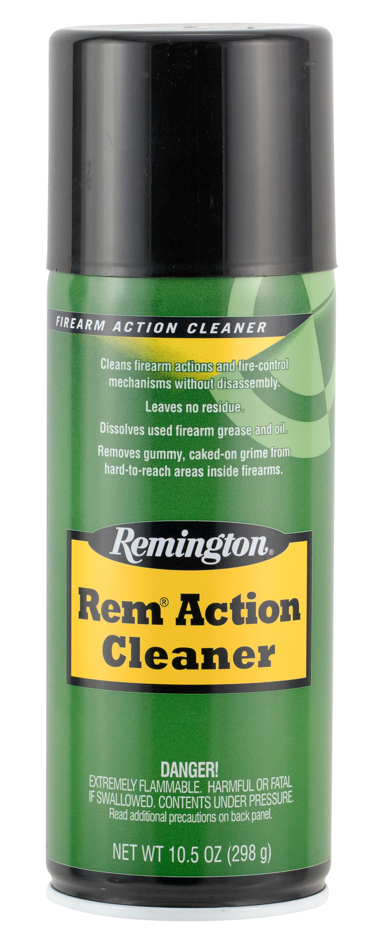 Remington Accessories 18395 Rem Clean Action Cleaner 10.5 oz