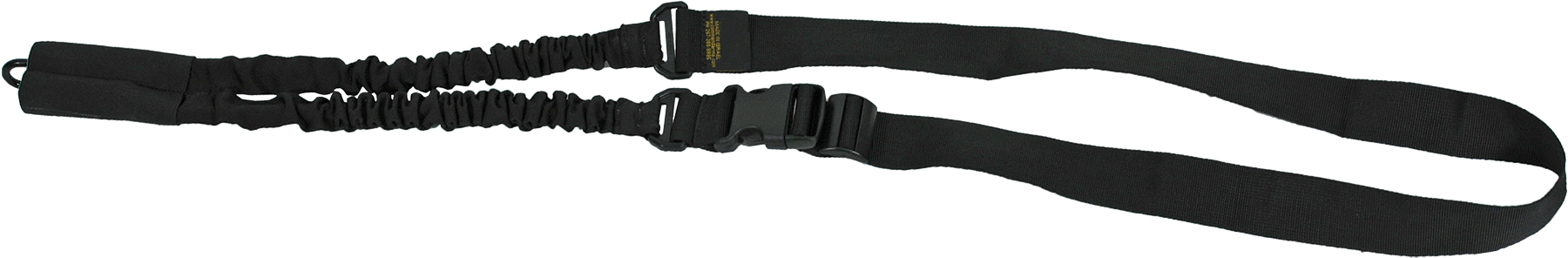 Command Arms OPS1 1 Point XL Sling Nylon Black
