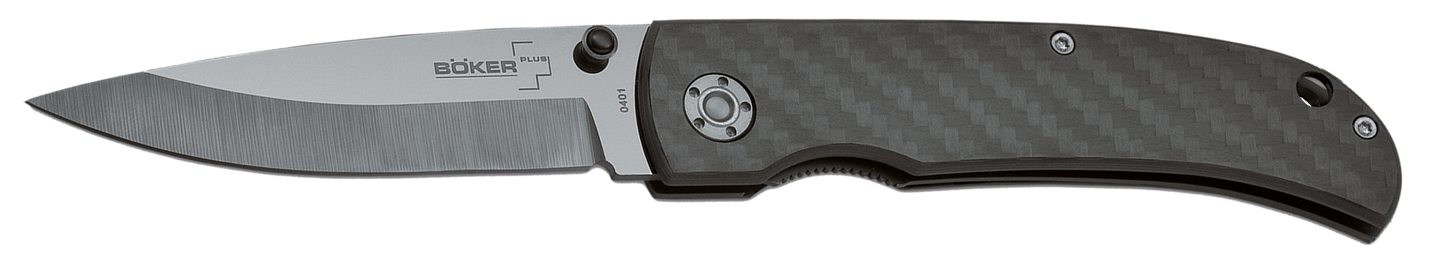 Boker 01BO036 Plus Anti-Grav 3.25