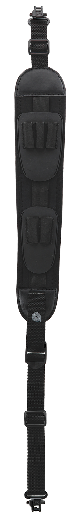 Allen 8888 Denali Rifle Sling Black