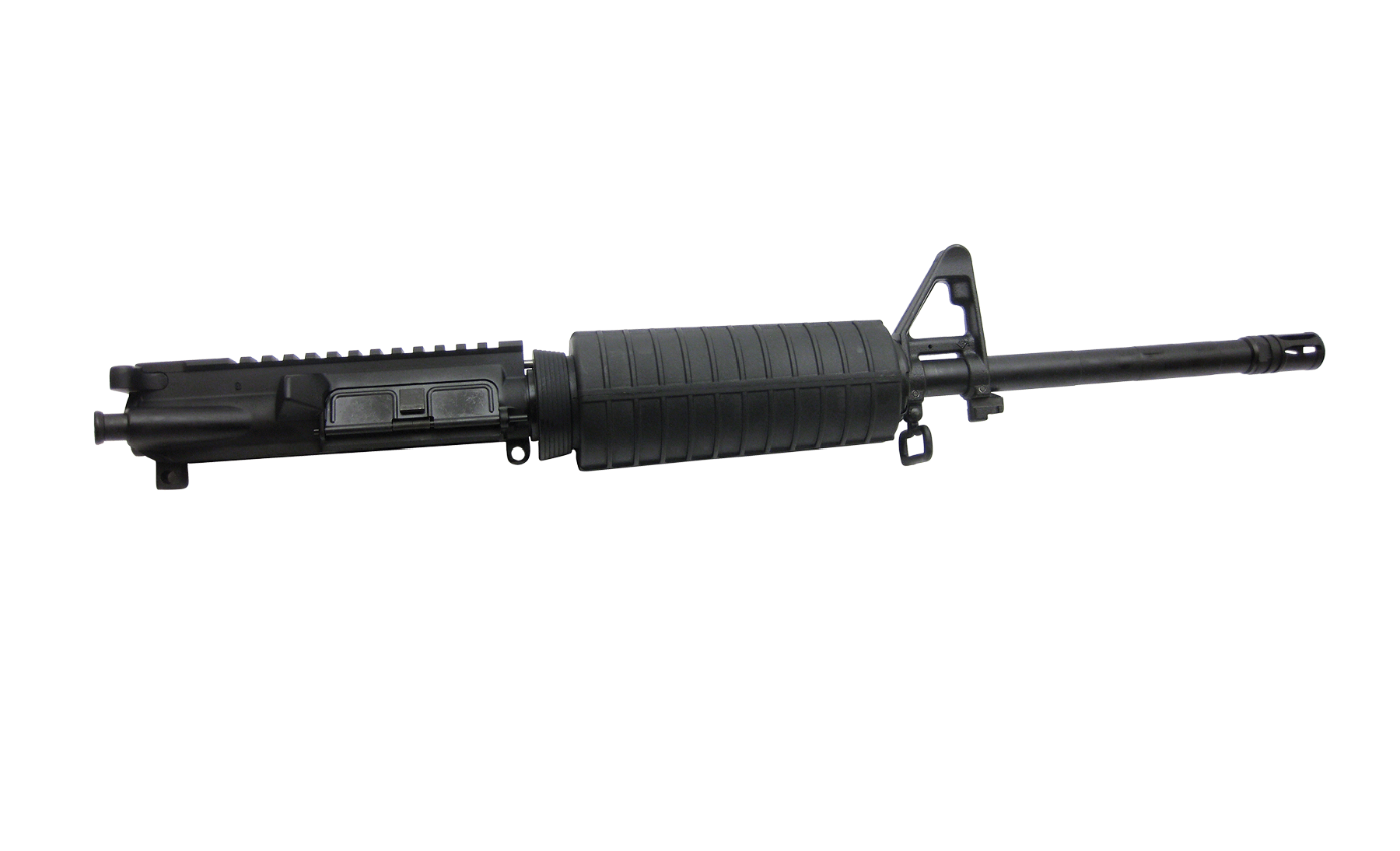 CMMG 11083 300 AAC Blackout AR-15 Carbine Complete Upper 16