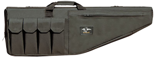 Galati Gear 3508XT XT Rifle Case 35