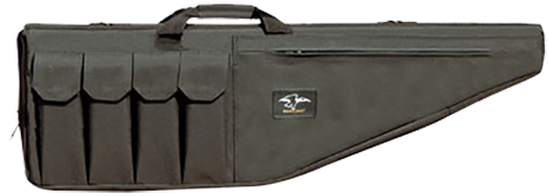 Galati Gear 3708XT XT Rifle Case 37