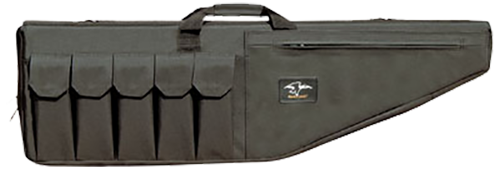 Galati Gear 4208XT XT Rifle Case 42