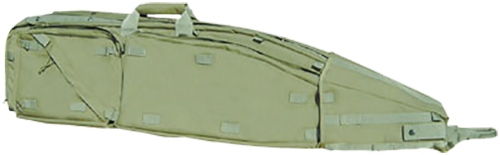 Galati Gear DB48120 Drag Bag 48