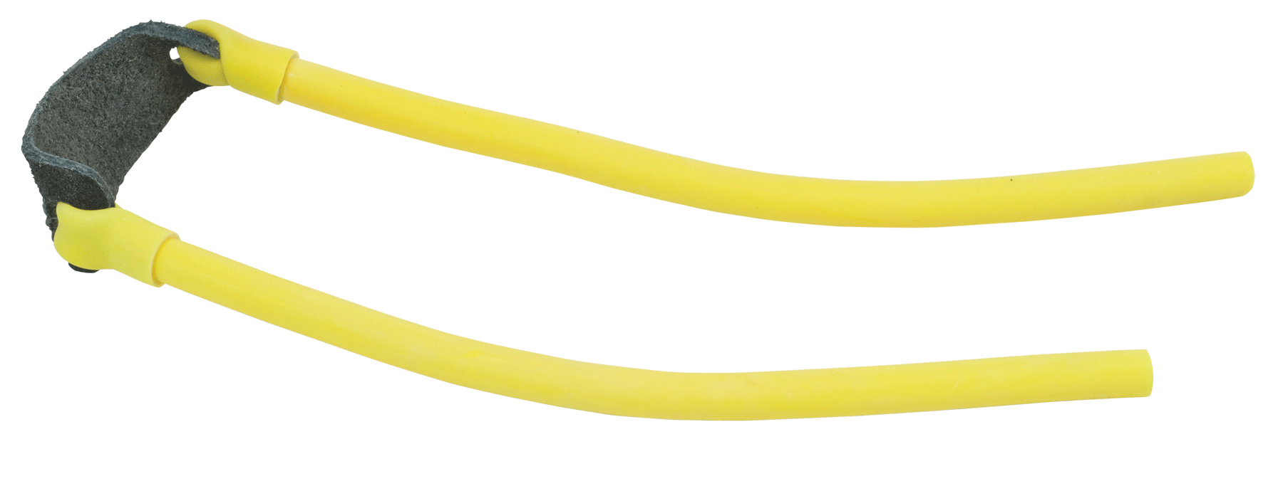 Daisy 8172 SlingShot Replacement Band