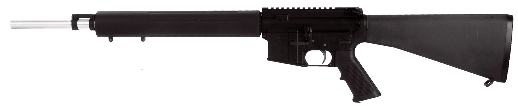 Colt CR6720CA  Accurized *CA Comp* AR-15 Semi-Auto 223/5.56 20