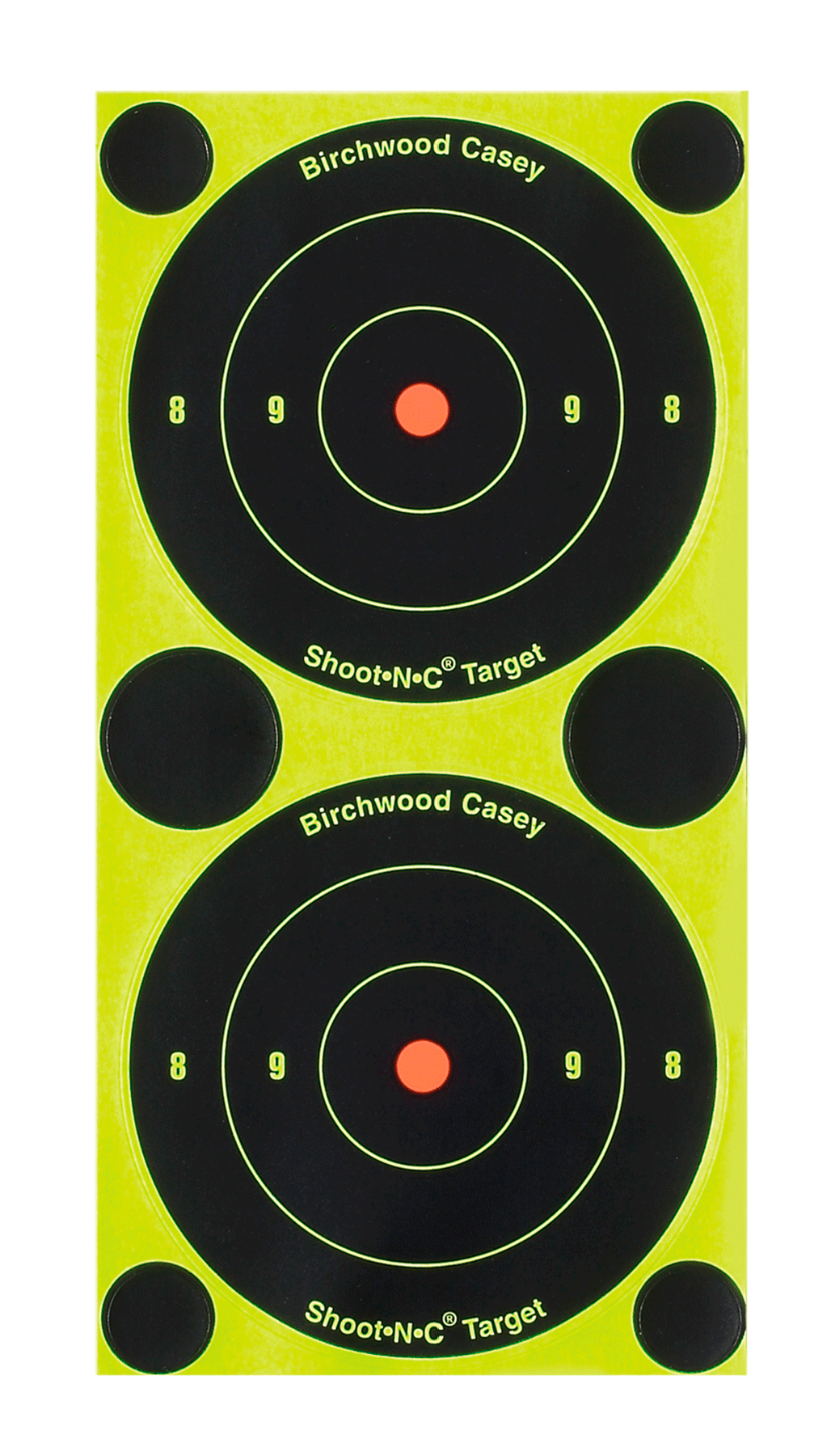 Birchwood Casey 34375 Shoot-N-C 3
