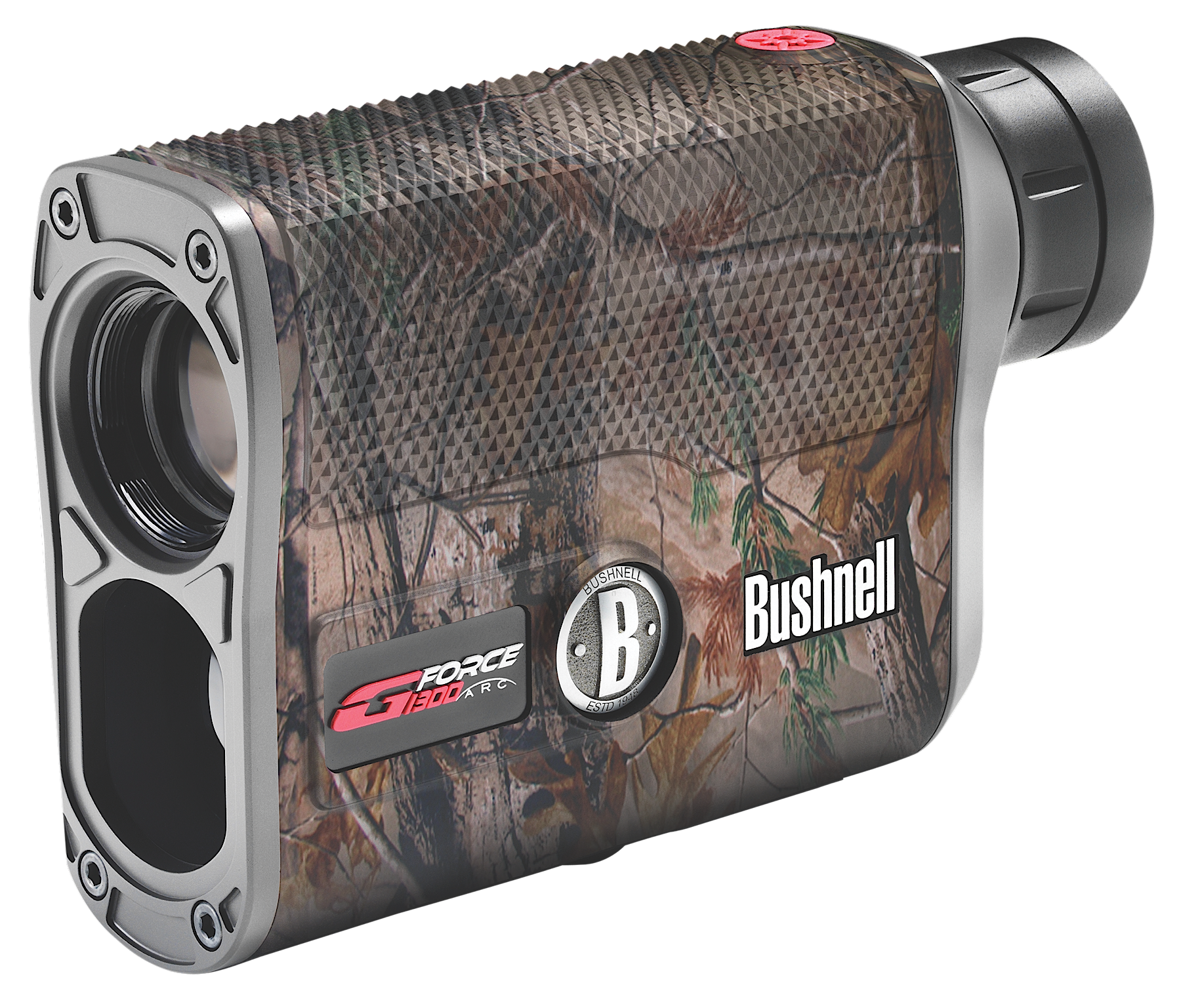 Bushnell 201966 G Force 1300 ARC 6x 21mm Realtree