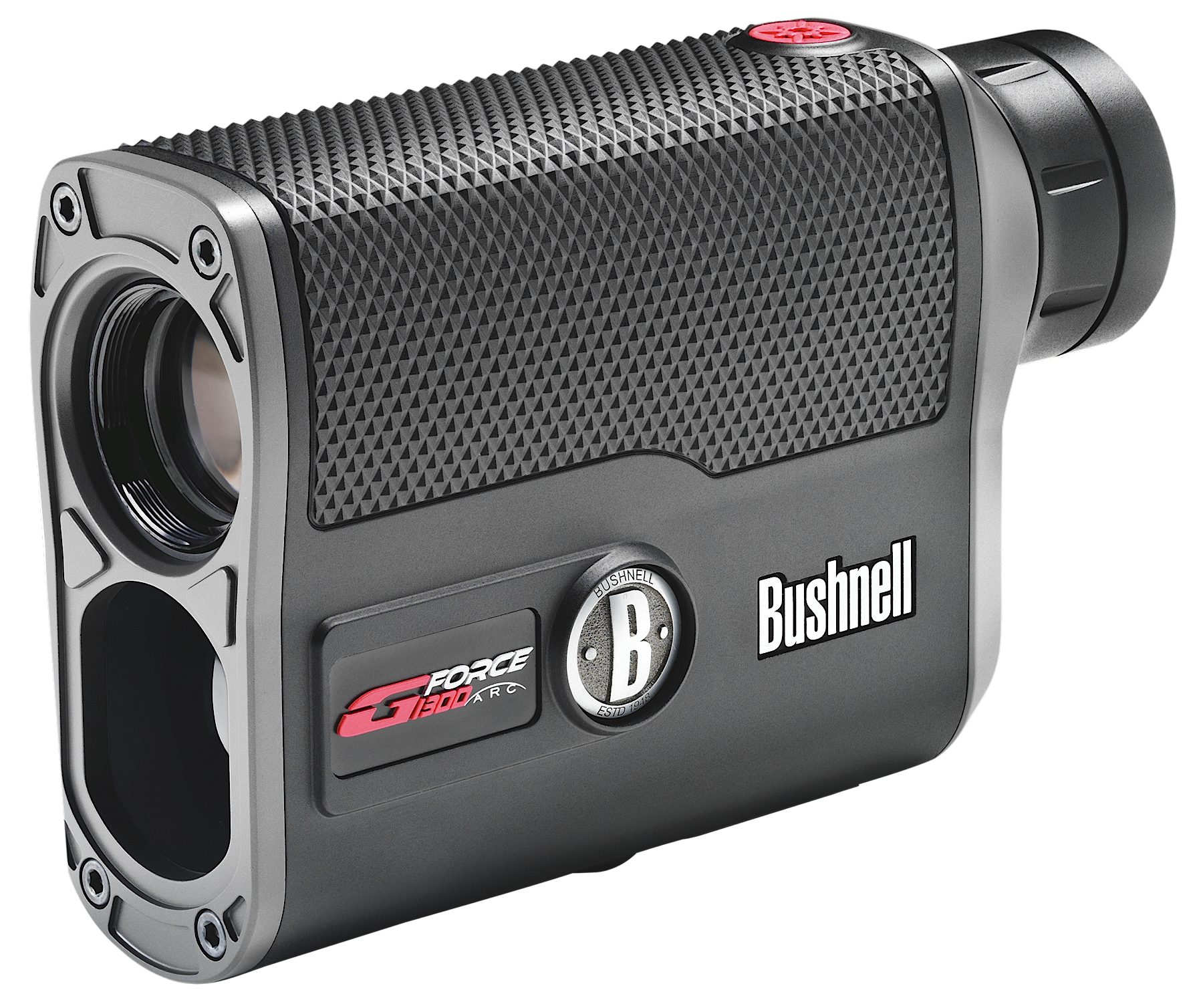 Bushnell 201965 G Force 1300 ARC 6x 21mm Black